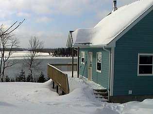 kanada ostk ste nova scotia cape breton winter sport. Black Bedroom Furniture Sets. Home Design Ideas